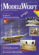 ModellWerft 4/94 b