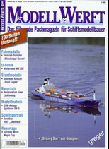 Modellwerft 9/2006 c