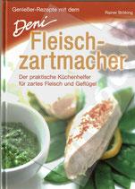 Genießer Rezepte von Rainer Bröking
