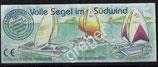 Volle Segel im Südwind von 1996    WaiKiki  660094 - 2x