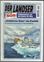 Der Landser SOS  Nr.68