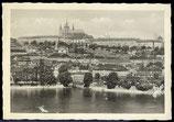 AK Prag, Panorama   59/40