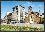 AK Milano, San Babila Platz    49/8