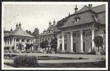 AK Deutsches Reich 1937 Lustschloß Pillnitz 10/47