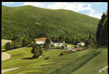 AK Kalteck, Berggasthof   69/30