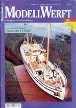 Modellwerft 7/96 abl