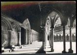 AK Abbaye du Mont St. Michel    58/38
