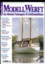 ModellWerft 6/05 b