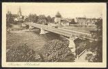 AK Konstanz – Rheinbrücke    4/15