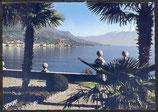 AK Panorama Saló am Gardasee    53/42