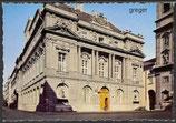 AK Wien. Alte Universität    20n