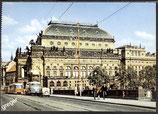 AK Prag. Nationaltheater    41/50