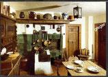 Ak Grafenhausen-Rothaus, Heimatmuseum Hüsli   41/44
