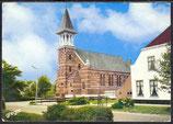 AK Kouderkerk a.d. Rijn    49/28