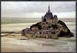 AK Le Mont Saint  Michel    s/46