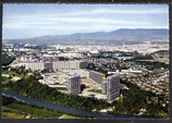 AK Geneve Panorama   37/6