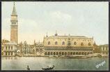 AK Venedig Panorama    42/29