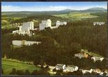 AK Bad Neustadt, Saale, Salzburger Leite    72p