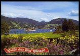 AK Bad Wiessee, Panorama    67/20