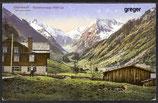 AK Oberstdorf, Spielmannsau    85i