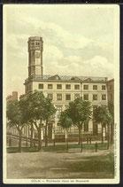 AK D. Reich von 1912 Cöln, Richmodis Haus am Neumarkt   32/2