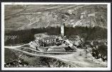 AK Deutsches Reich, Heilbronn a. N. , Wartberg vom Flugzeug aus   79e