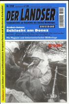 Der Landser Grossband Nr.1240