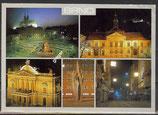 AK Brno, Mehrbildkarte    57/39