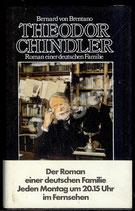 Theodor Chindler von Bernard von Brentano