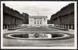 AK Palais De Versailles, Façade sur les Jardins      30/40