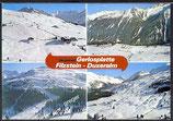 AK Skigebiet Gerlochsplatte Mehrbild   38/33