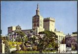 AK Avignon, Notre-Dame-des-Doms    73n