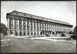 AK Prag Palais Czernin Palais    x35