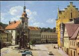 AK Loket Marktplatz    w8