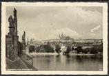 Ak Prag, Hradschin    36/ 33