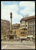 AK Brno Freiheitsplatz 87/30