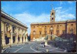 AK Rom – Das Capitol   46/16