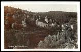 AK Deutsches Reich, 1934, Triberg Wallfahrtskirche 11/16