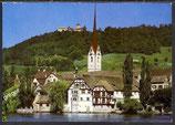 AK Kloster St. Georgen   37/9