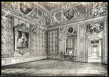 AK Versailles, La Château    60/37