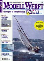 Modellwerft 9/96 abl