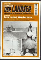Der Landser Nr.2156