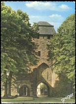 AK Ahrweiler, Niedertor   67/4