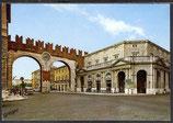 AK Verona, Piazza Brá   47/37