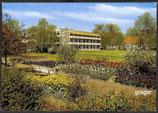 AK Bad Oeynhausen, Auguste Viktoria Klinik     99p