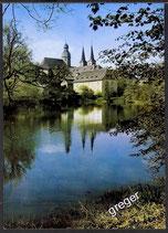 AK Marienmünster ehem. Abteikirche    v 48