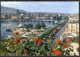 AK Geneve, Panorama    56n