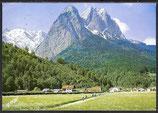 AK Höchenschwand Schwarzwald 18/47