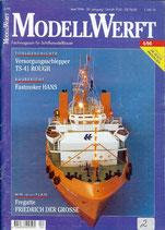 Modellwerft 4/96-2 abl