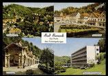 AK Mehrbildkarte Bad Berneck    71/19